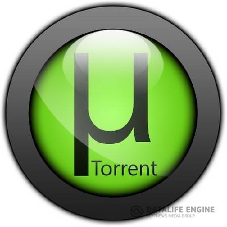 µTorrentPro 3.5.0 Build 43916 Stable RePack/Portable by D!akov
